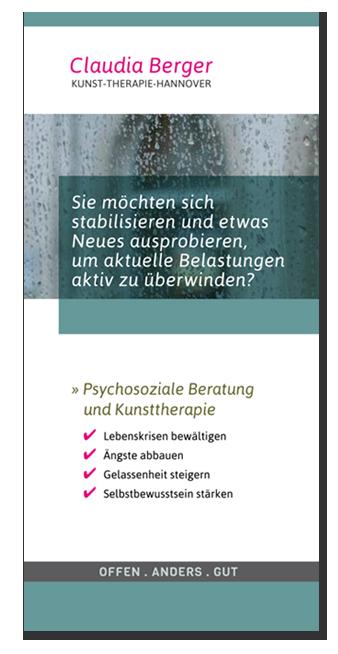 Psychosoziale Beratung Beratungsstelle Hannover Garbsen