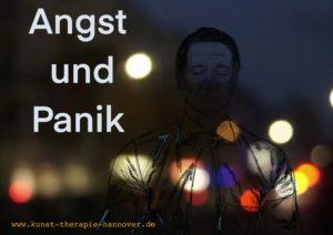 Dieses Bild zeige ich in Verbindung mit Blog-Beiträgen zu den Themen Angst, Panik, Angstgefühl und angstauslösende Gedanken.